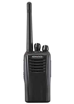 Kenwood NX320 Two Way Radio