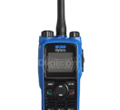 Hytera PD792Ex Intrinsically Safe FM Two-Way Radio