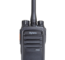 Hytera PD502 Digital Compact Two-Way Radio