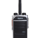 Hytera PD500 PD502 Two-Way Radio