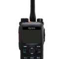 Hytera PD782 Digital Two-Way Radio