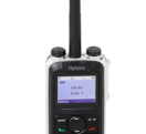 Hytera-X1P-Digital-Compact-Two-Way-Radio