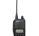 Icom IC-41S two-way radio australia