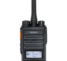Hytera-PD462-Two-Way-Radio