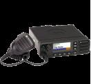 Motorola DM4600 MotoTrbo Digital Two-Way Radio (DMR)