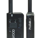 Kenwood-ProTalk-LT-PTK-23-Two-Way-Radio-Walkie-Talkie-Digicom-Wireless