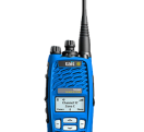 Tait-TP9361-Intrinsically-Safe-DMR-Portable-Radio