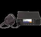 Motorola-DM4000e-MotoTrbo-Digital-Two-Way-Radio-(DMR)-Digicom-Wireless