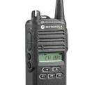 Motorola-CP476-CB-Two-Way-Radio