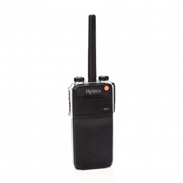 Hytera 1XE Two-Way Radio