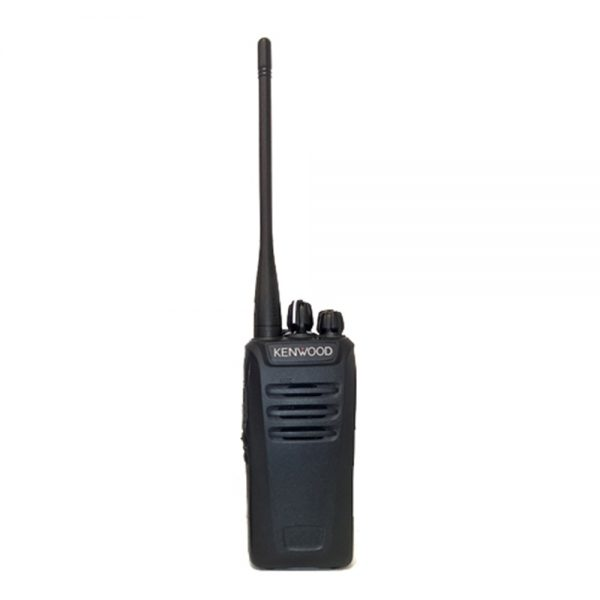 Kenwood TKD340 Two Way Radio