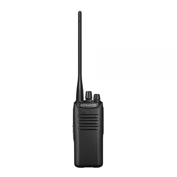 Kenwood TK-340 Two Way Radio