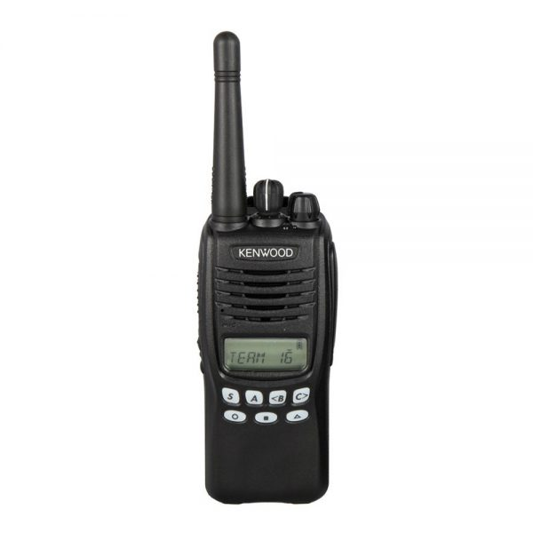 Kenwood TK3310 Two Way Radio