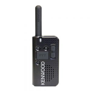 Kenwood PKT-23 Two Way Radio