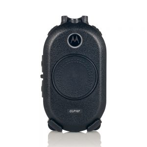 Motorola CLP107