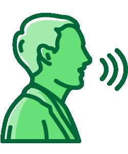 Advanced Radio Solutions Digicom Wireless