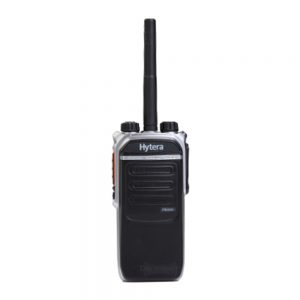 Hytera PD602 Two-Way Radio