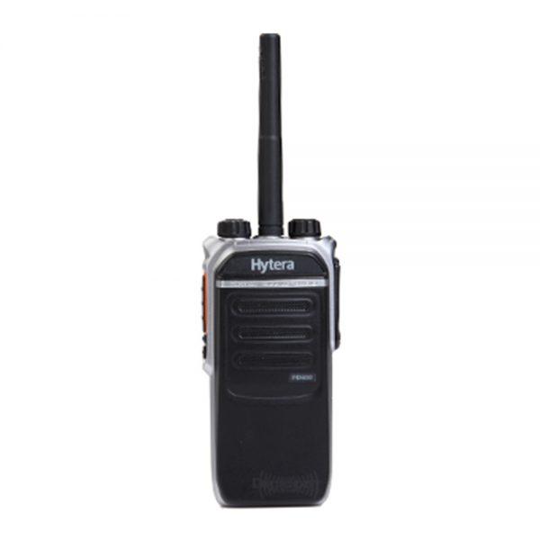 Hytera PD602 Two-Way Radio