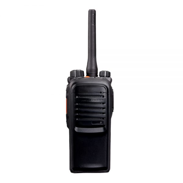 Hytera PD702 Two-Way Radio