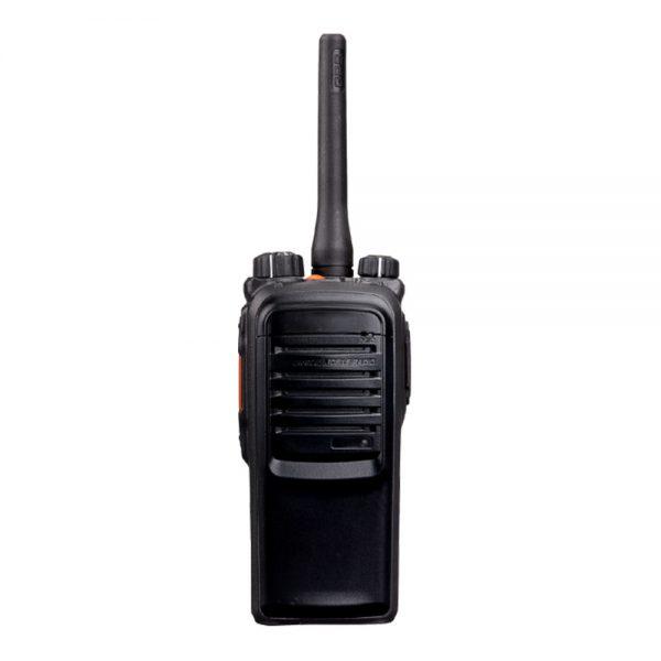 Hytera PD702 Two-Way Radio