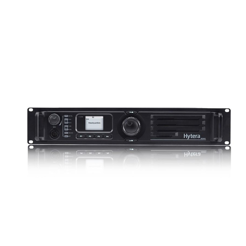 Hytera RD982/RD982S Ex Repeater
