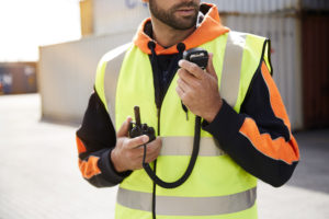 Six vital considerations for investing in two-way radios