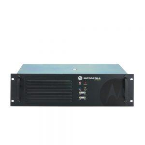 Motorola DR3000