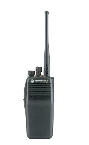 Motorola DP3401