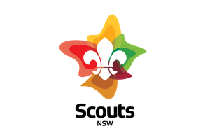 Scouts NSW