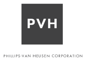 PVH Corporation