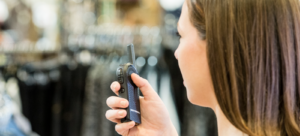 How To Use A Two-Way Radio For Communication