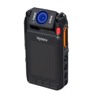 Hytera VM680 Body Worn Camera (VM682)