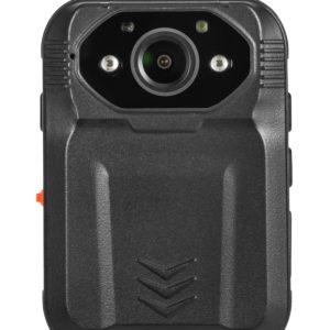 Kirisun DSJ-G9 Body Worn Camera