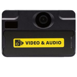 Motorola VT100 Body Worn Camera