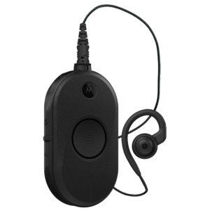 Motorola CLP107e